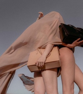 haute couture, fashion and windy