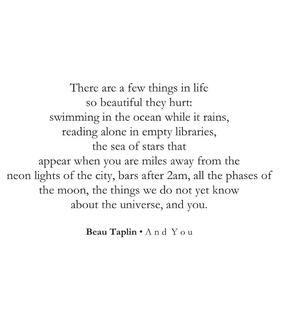 Relationship, beau taplin and couple