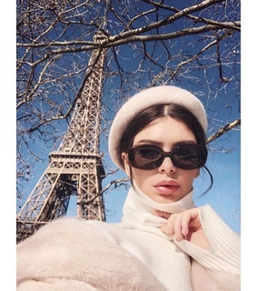 fashion, travel and eiffeltower