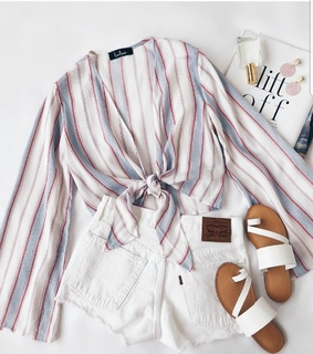 cute, date outfit ideas and fashion