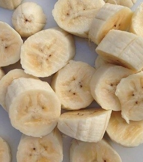 banana, roleplay and rp