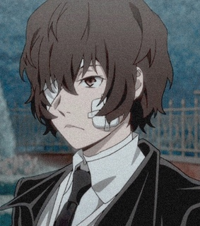 bungo stray dogs, anime and bungou stray dogs