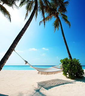 beach lovers, travel pics and oasis