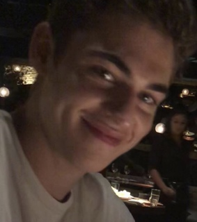 after, after movie and hardin