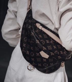 Louis Vuitton, bag and bags