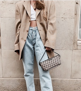 chic, classy and elegance