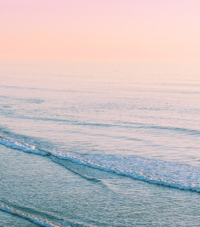 aesthetic, nature and ocean