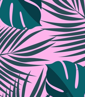 victoria secret, pink and wallpapers