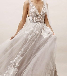 wedding gown, wedding gowns and wedding dress