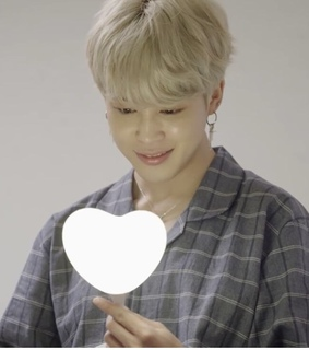 heart, jin and png