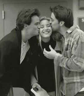 90s, behind the scenes and tvshow