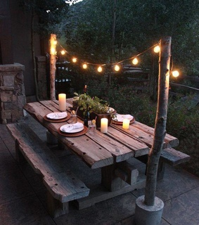 party decorations, party ideas and party