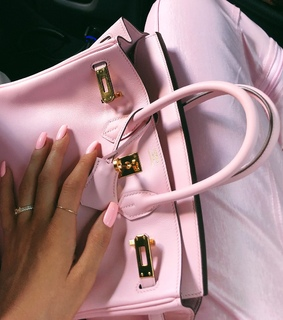 bag accessory accessories, beautiful love glam and woman girl