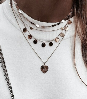 accessories, details and fashion