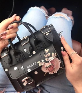 accessories, amazing and bag