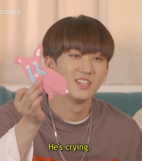aesthetic, changbin and cute
