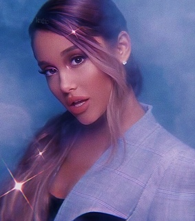 icons, sparkly and breathin mv