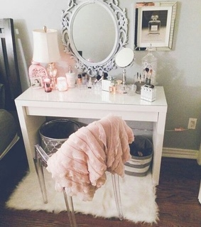 chanel, fancy and home inspiration