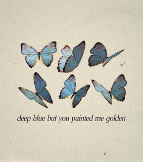 Taylor Swift, butterfly and frase
