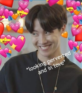 jhope, army memes and bts