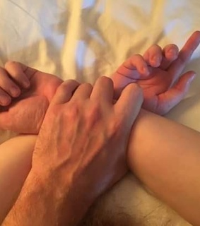 hands, aesthetic and couples