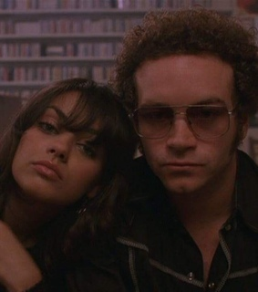 80s, steven hyde and that 70s show