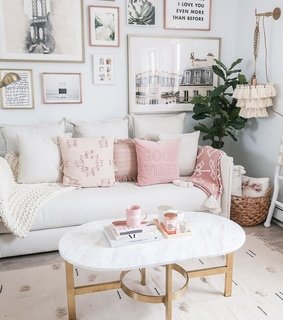 decore, good vibes and home decore