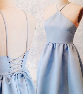 Prom, blue prom dresses and dresses