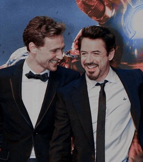 Avengers, Marvel and best pic
