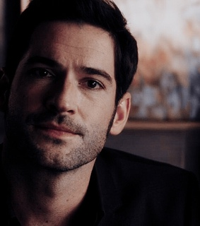 tom ellis and lucifer