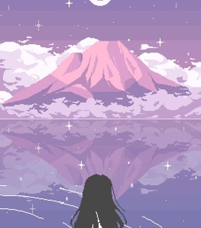 scenery wallpapers, cute phone wallpapers and lockscreens