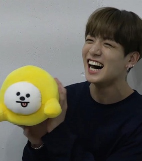 chimmy, bts and jungkook