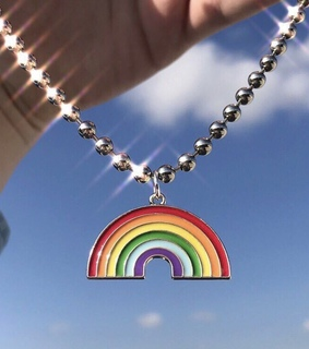 lgbt, jewelry and pride
