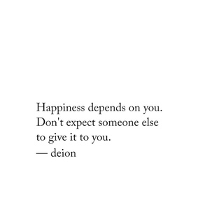 quotes, happiness and love yourself