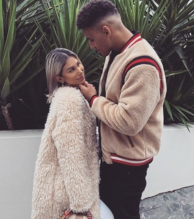 Relationship, couple goal and couples goals