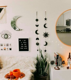 bedroom, vibes and summer