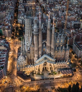 visit, spain and adventure