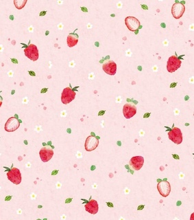 wallpapers, cute phone wallpapers and fruits wallpaper