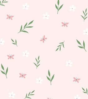 cute phone wallpapers, minimalist wallpapers and nature wallpapers