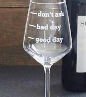 drink, funny and glass
