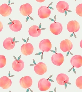 wallpaper, girly and peaches