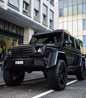 g63, mercedes-benz and luxury
