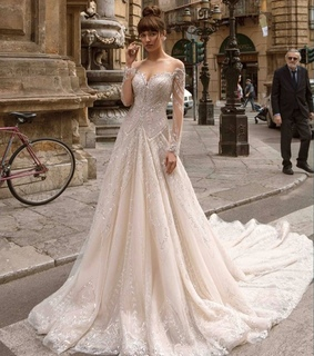 wedding, bridal and Couture