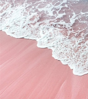 aesthetic, background and beach