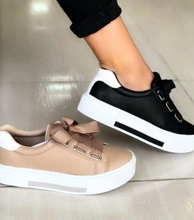 tennis sneakers, trainers and sneakers