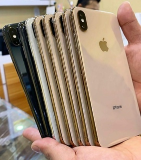 ios, iphone x max and iphone x max gold