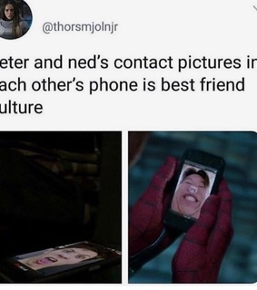infinity war, peter parker and Avengers