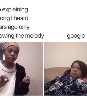 google, funny and memes
