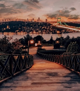 istanbul, photography and beautiful