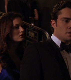 chuck bass, screencaps and icons